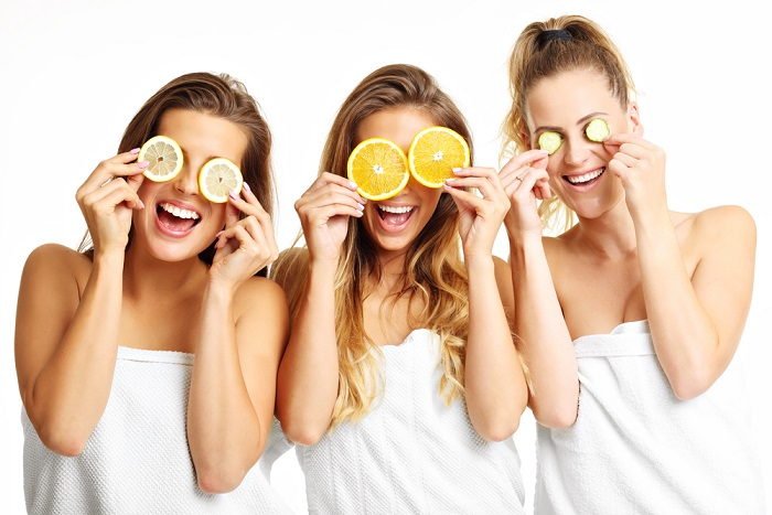 ビタミンCサプリおすすめランキング2017|内側から美肌をサポート