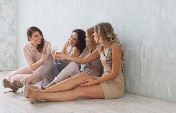 美肌サプリおすすめ口コミランキング2019~美白サプリ・医薬品の選び方&飲み方解説~
