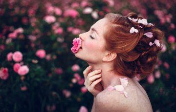 バラサプリおすすめ口コミランキング2018|効果・選び方・摂り方・注意点