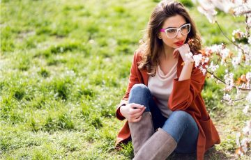 年齢肌対策化粧品おすすめ口コミランキング2018|効果・選び方・使い方・注意点