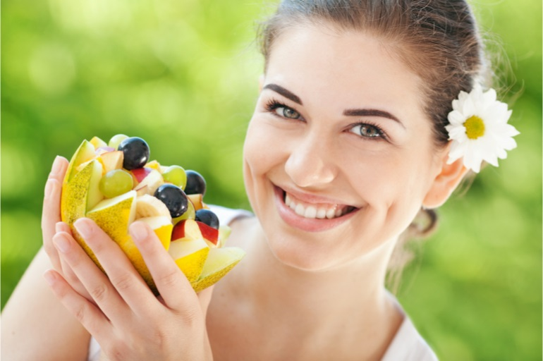アスタキサンチン配合美容液おすすめランキング2017|強力な抗酸化力で老け顔にサヨナラできるアスタキサンチン配合美容液3選