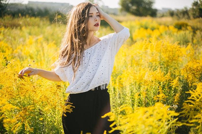 ローヤルゼリー化粧品おすすめランキング2017|肌のバリア機能をアップさせ、若々しいハリ感をもたらすローヤルゼリー化粧品4選