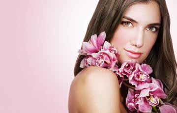 乾燥肌対策美容液おすすめ口コミランキング2019|保湿効果のある美容液7選