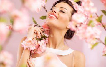 たるみ化粧水おすすめ口コミランキング2019|効果・選び方・使い方