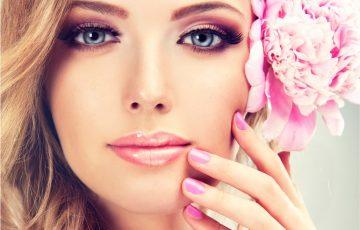 シミ対策オールインワン化粧品おすすめ口コミランキング2018|選び方と注意点