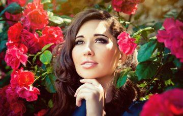 アスタキサンチン化粧水おすすめ口コミランキング2019|ツヤ肌美人を目指す3選
