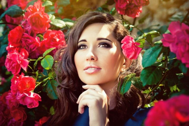 アスタキサンチン配合化粧水おすすめランキング2017|強力な抗酸化力でツヤ肌美人を目指すアスタキサンチン配合化粧水3選
