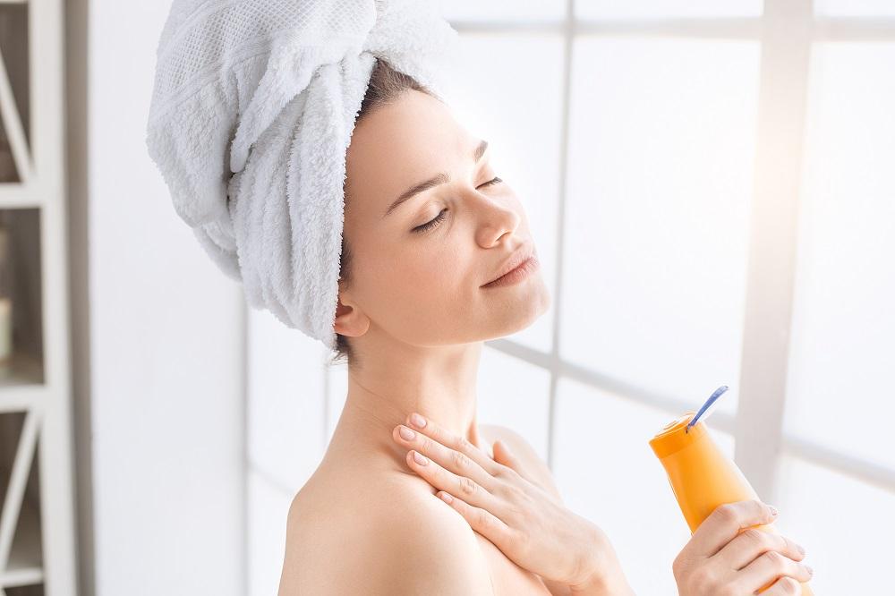 プラセンタ化粧水の効果
