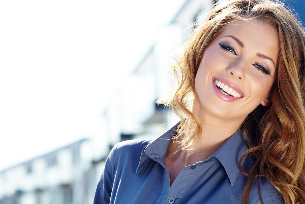 敏感肌対策にぴったりな美容液の選び方