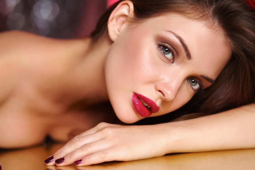 ヒアルロン酸化粧品おすすめランキング2019 ベスト3