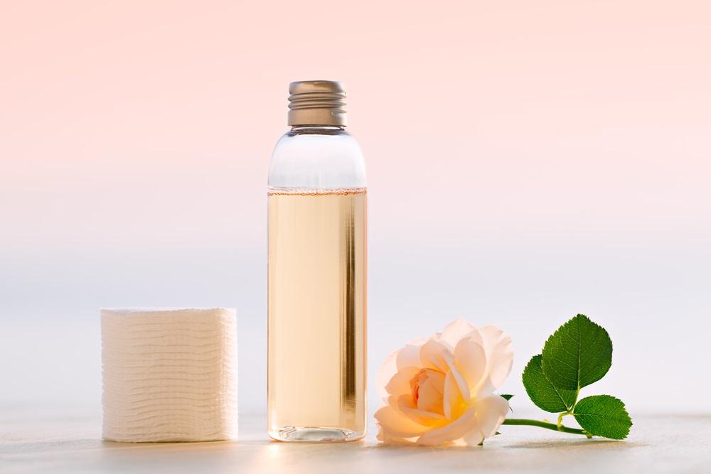 乾燥肌対策にぴったりな美容液の選び方