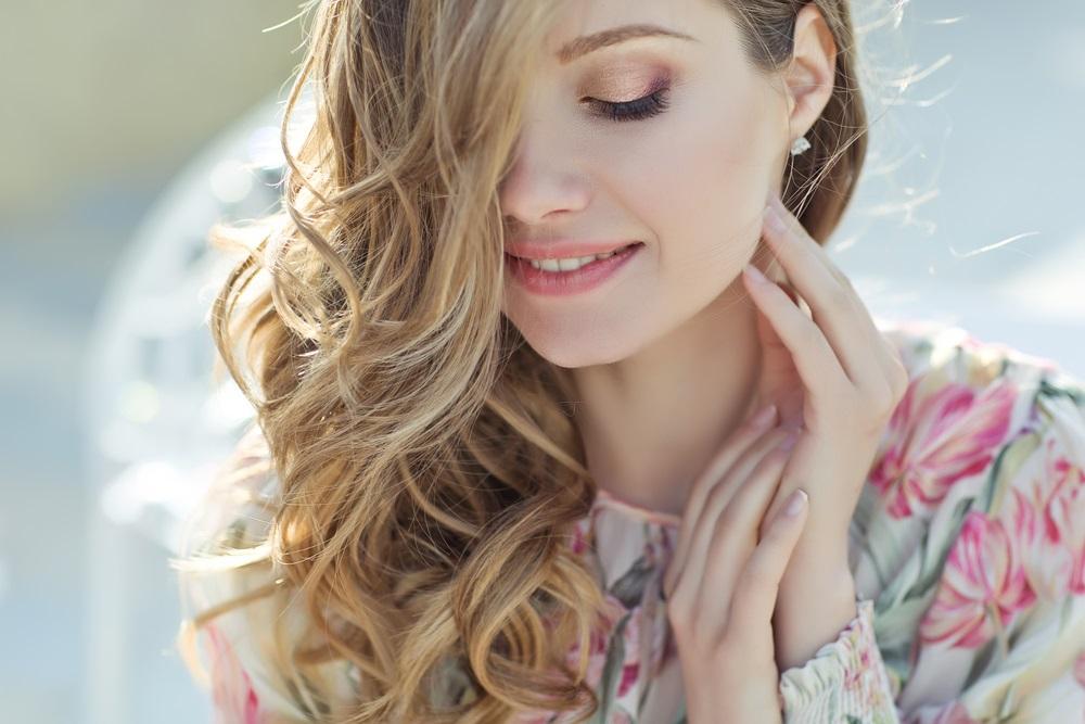 シミ対策オールインワン化粧品おすすめランキング2018 ベスト3
