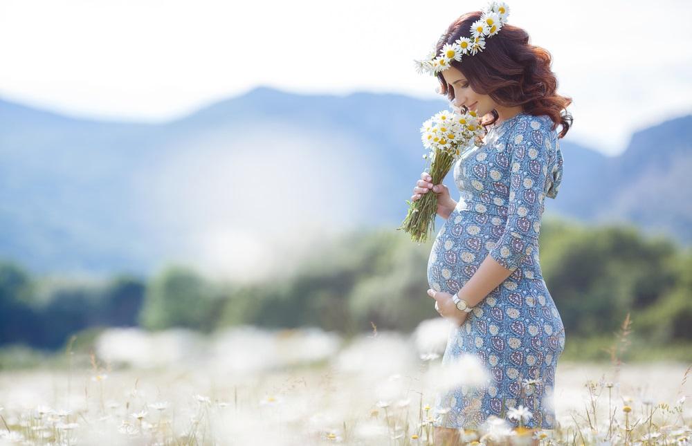 妊娠線ケア用クリームおすすめランキング2018