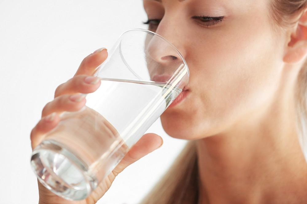 ナノ型乳酸菌サプリの正しい飲み方