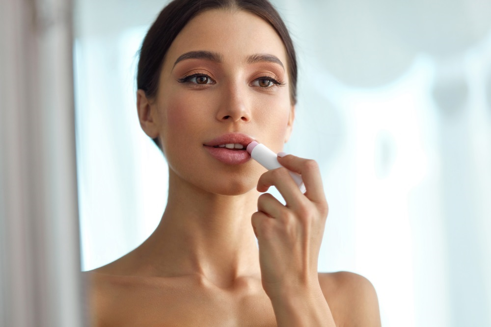 ヒアルロン酸配合化粧品に期待できる効果とは?