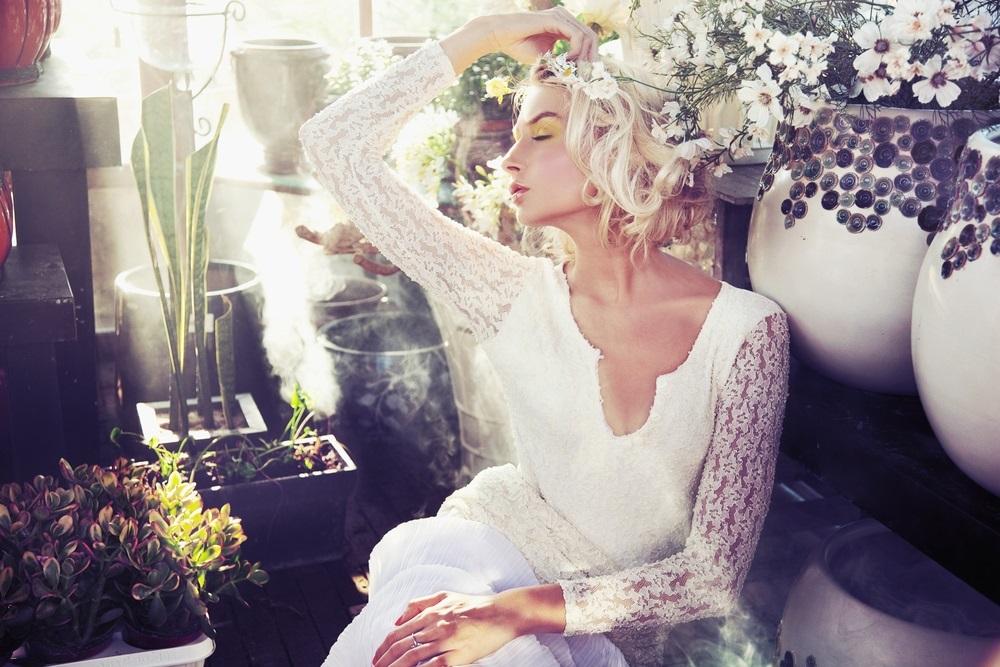 ユーグレナ化粧品の活用法