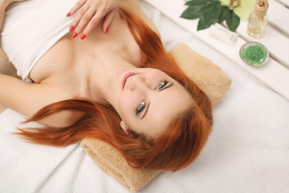 敏感肌乳液の効果的な使い方