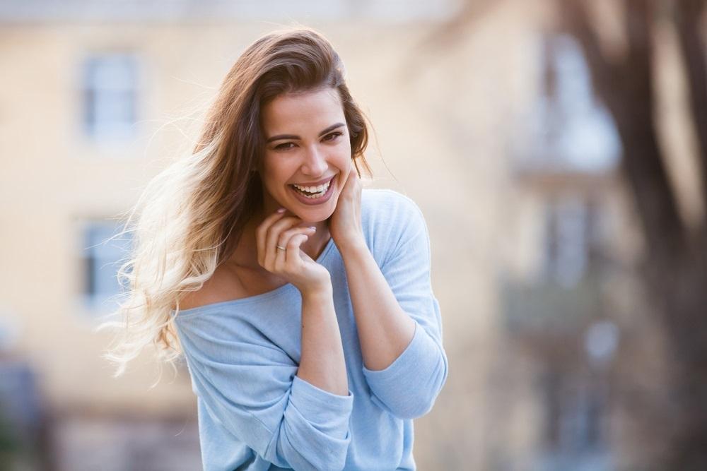 美容液に期待できる乾燥肌改善効果とは?