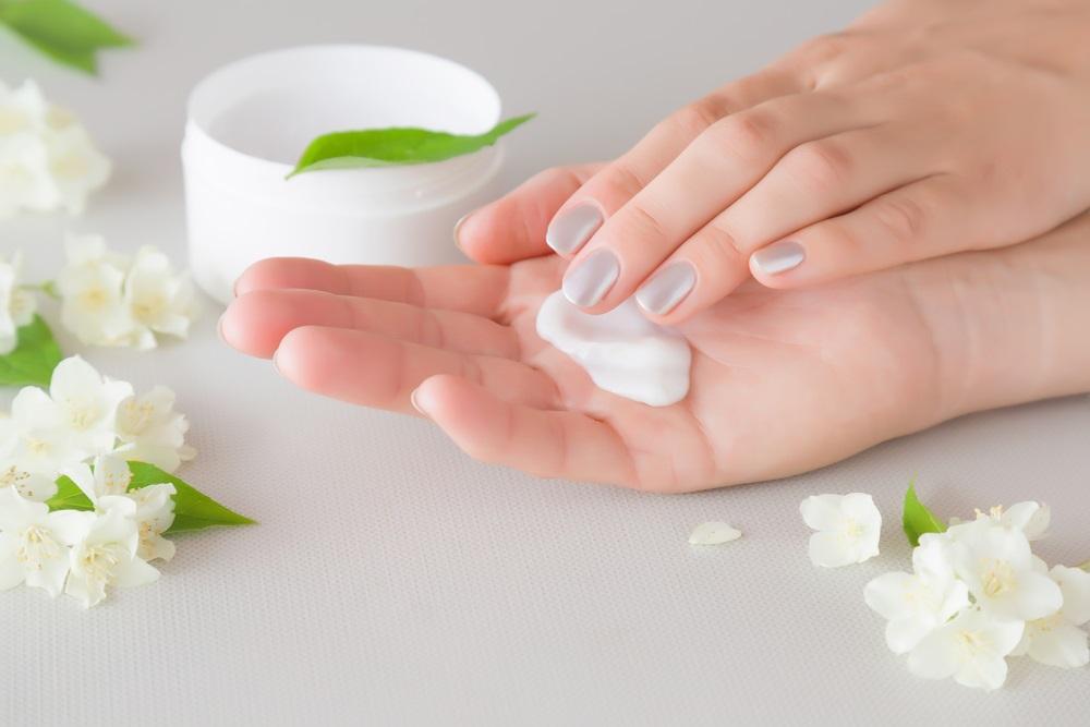 敏感肌乳液の選び方