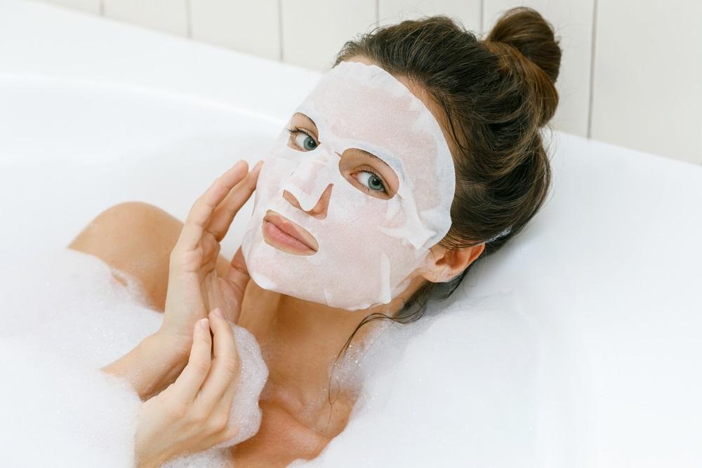 コラーゲン化粧水を使用する際のポイントや注意点