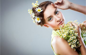収れん化粧品おすすめ口コミランキング2019|毛穴開きや化粧崩れを防ぐ収れん化粧水の選び方