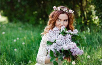 アトピー対策洗顔おすすめ口コミランキング2018|効果・選び方・使い方・注意点