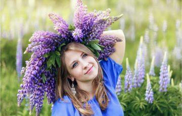プロテオグリカン美容液おすすめ口コミランキング2019|肌バリアを高めくすみのない綺麗な肌に近づく6選