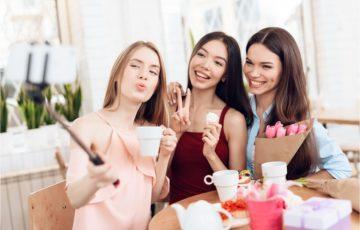 美白ケア石鹸おすすめ口コミランキング2019|透明感アップで心までキレイになれる8選