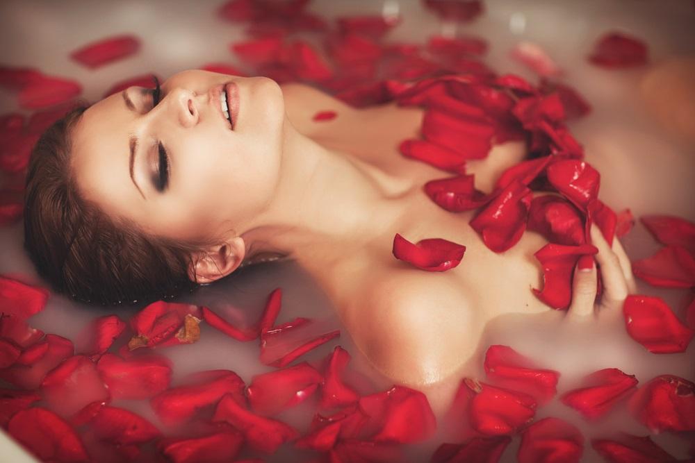 収れん化粧品に期待できる美容効果とは?