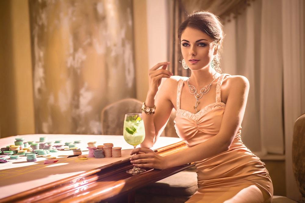 ニキビ対策オールインワン化粧品の効果的な使い方