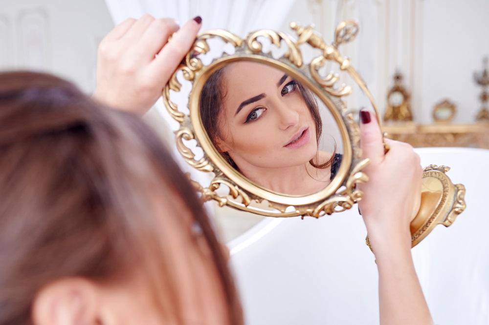 アスタキサンチン配合オールインワン化粧品の選び方