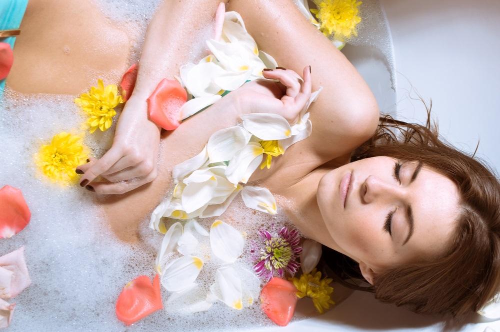 シミ対策洗顔の選び方