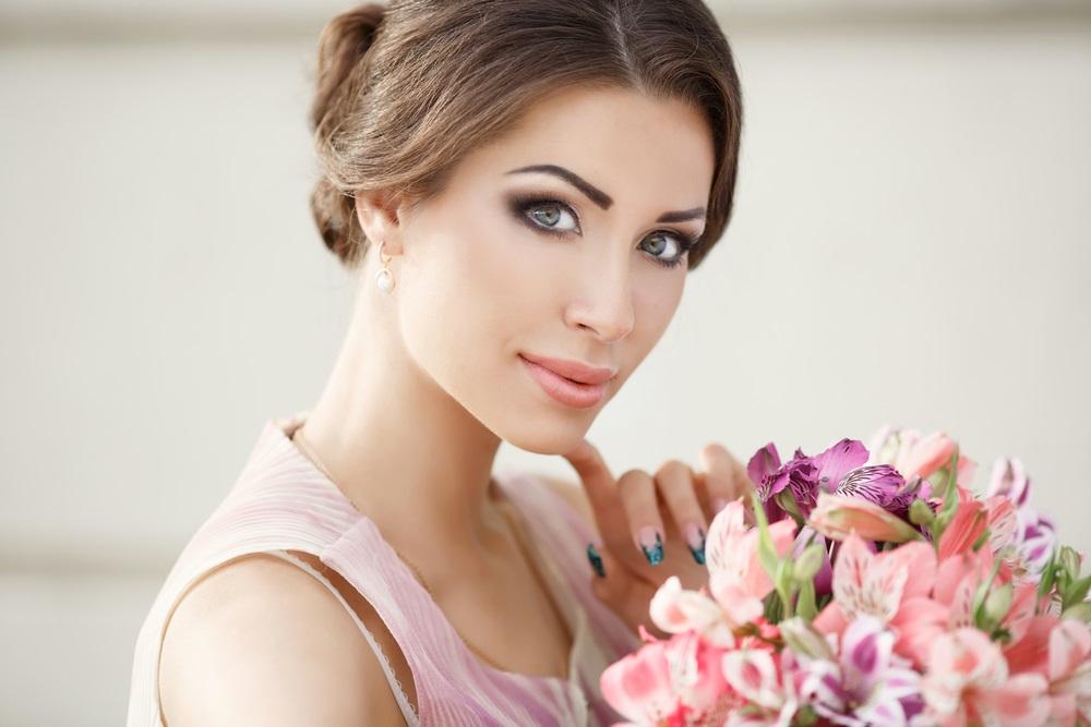ヒアルロン酸美容液に期待できる美容効果とは?