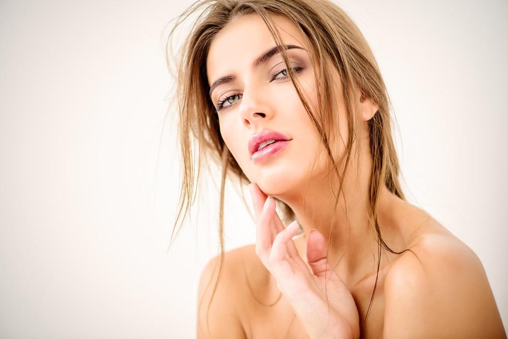 ヒアルロン酸美容液を使用する際の使い方や注意点