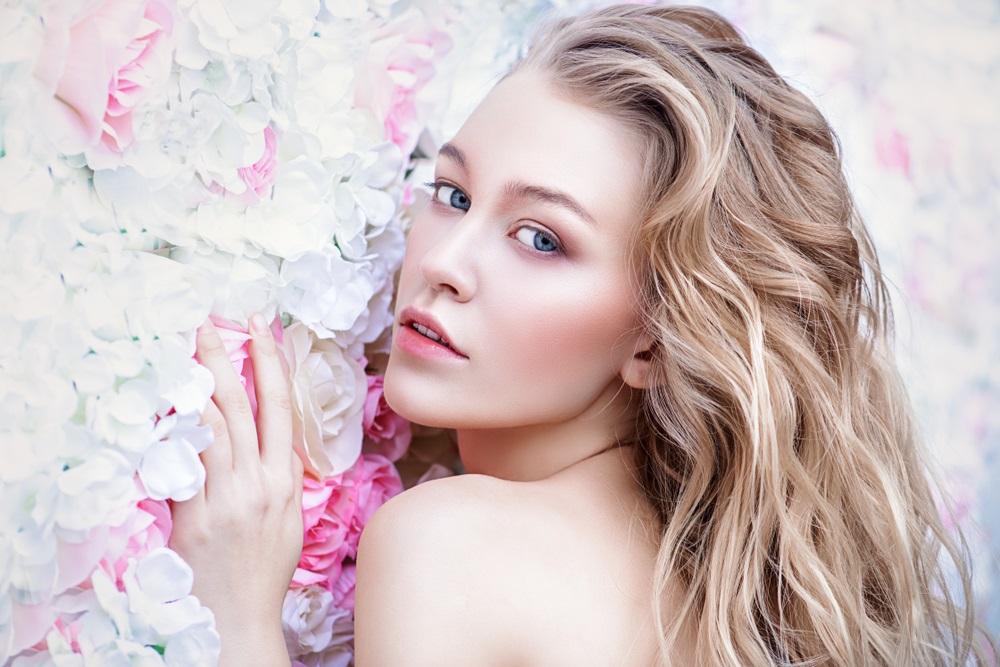 くすみ対策におすすめの美容液ランキング2018 ベスト3
