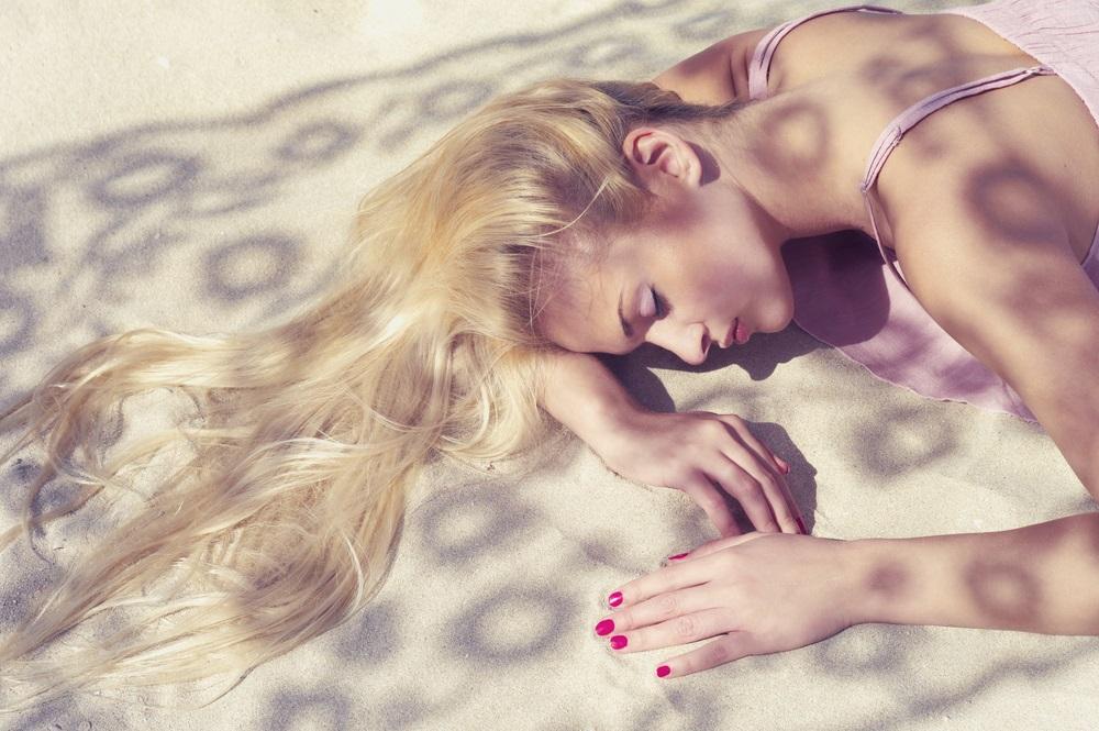アスタキサンチン配合オールインワン化粧品の効果を高める方法