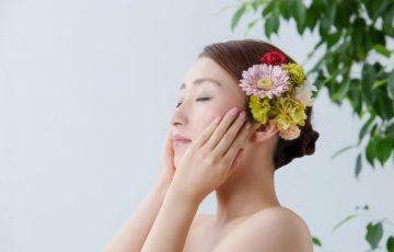 エラスチン配合アイクリームおすすめ口コミランキング2019~エラスチンに期待できる美容効果やアイクリームの選び方は?~
