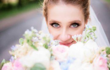 目元イボ対策クリームおすすめ口コミランキング2018|選び方と予防・改善方法