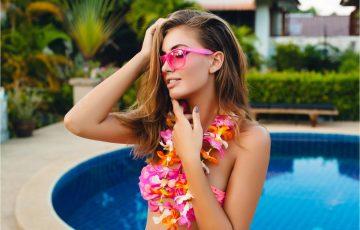 アトピー肌向けクレンジングおすすめ口コミランキング2019|アトピー肌の注意点やクレンジングの選び方