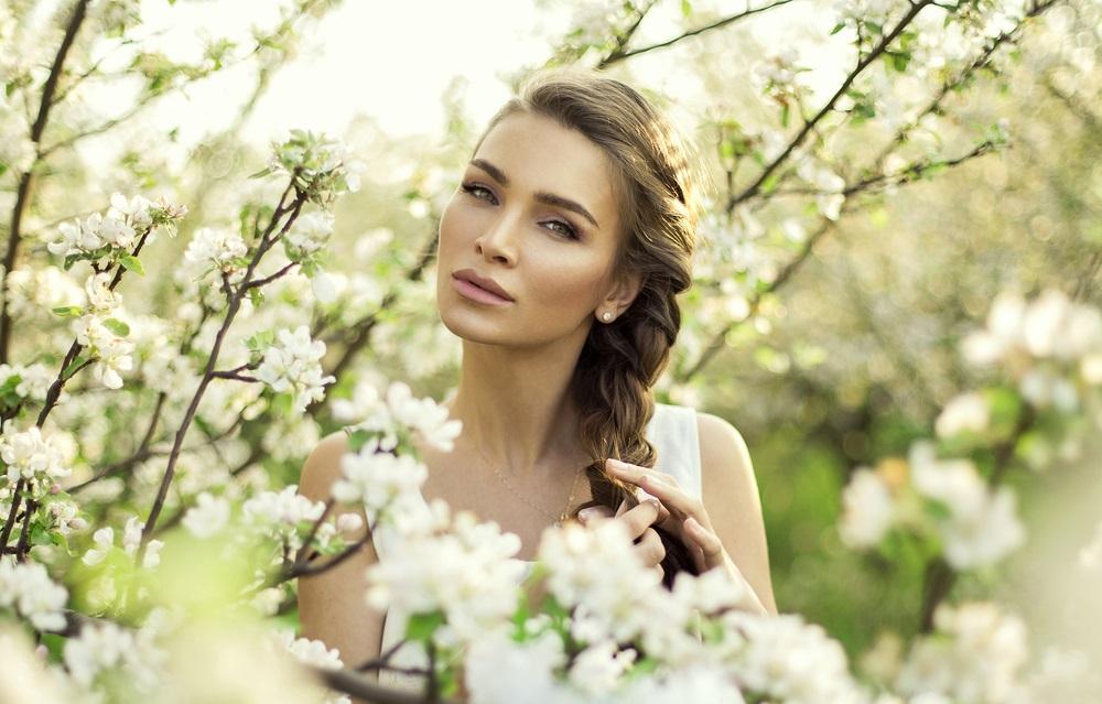 オールインワン化粧品の乾燥肌への効果