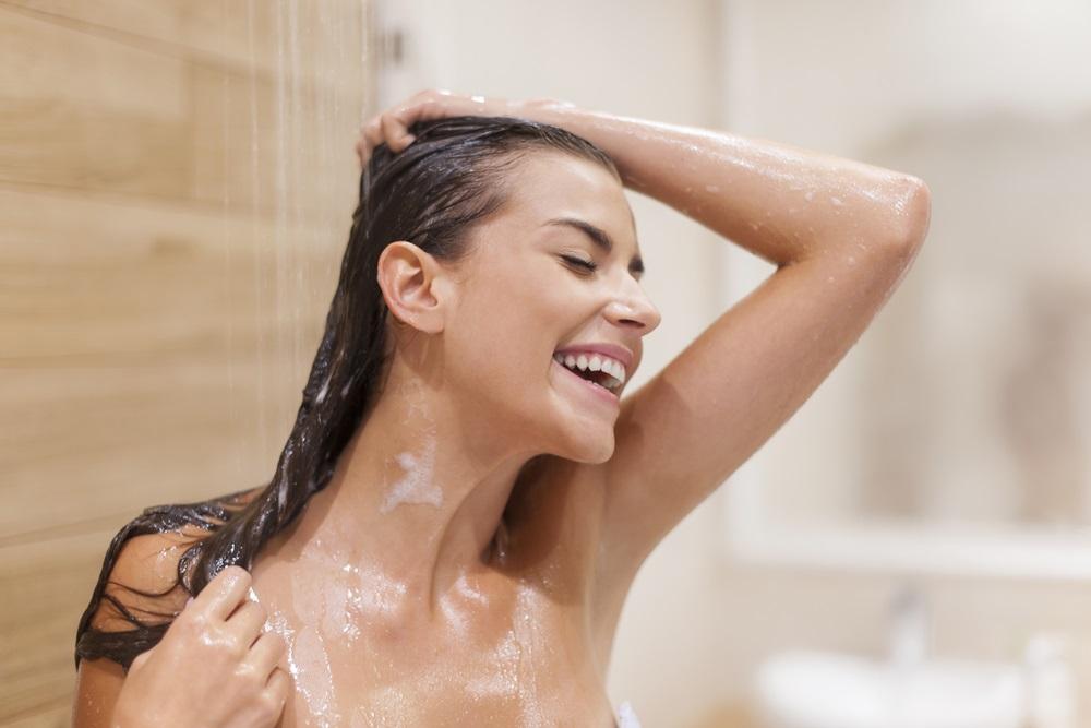 シミ・ソバカス・くすみを防ぐハイドロキノン洗顔料の使い方