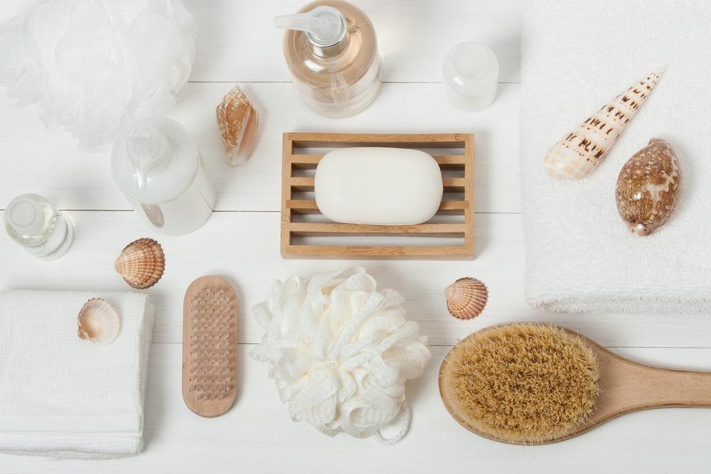保湿石鹸の注意点
